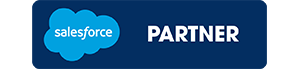 revgurus Salesforce Partner Badge