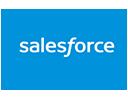 salesforce-crm-logo medium
