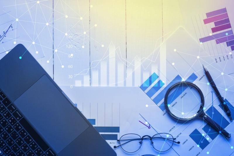 top 7 business analytics trends 2021